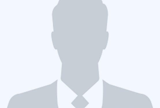 bio-portrait-placeholder